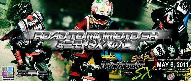 Roadtominimotosx2011kabegami